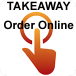 online ordering at Anukha